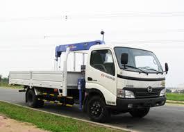 Bán xe tải gắn cẩu mới giá tốt nhất miền bắc!!!!097355800