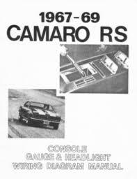 1967 camaro headlight wiring diagram 1967 image 1967 camaro wiring diagram manual 1967 image on 1967 camaro headlight wiring diagram