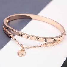 <b>Cuteeco</b> Fashion <b>Women</b> Ring Finger Jewelry <b>Rose</b> Gold /Sliver ...