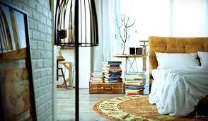 Locker Room Bedroom Apartments Marvellous Gray Industrial Bedroom Decor Interior