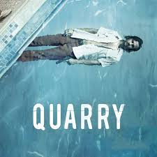 Image result for quarry cinemax