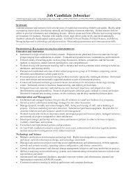 high school sample resume com high school sample resume for a resume sample of your resume 18