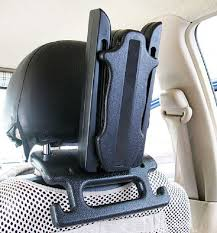 <b>car</b> hangers for clothes coat suit <b>Scalable</b> Convenient chair Seat ...