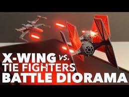<b>Lego</b> Star Wars, <b>брелок</b>-<b>фонарик</b> Дарт Вейдер. - YouTube