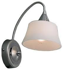 Настенный светильник <b>Citilux Стелла CL110311</b>, 60 Вт — купить ...
