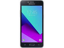 Samsung Galaxy J2 Prime Price in the Philippines | Priceprice.com
