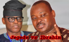 Image result for eyitayo jegede