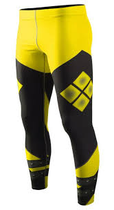 <b>Men sports</b> Compression Pants leggings | <b>Mens</b> pants fashion, <b>Mens</b> ...