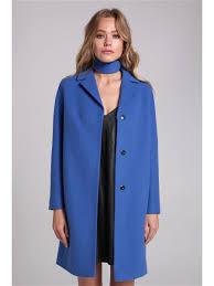 <b>Пальто Magenta factory</b> 4810682 в интернет-магазине ...