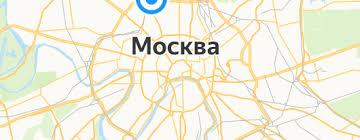 Товары для строительства и ремонта — купить на Яндекс.Маркете