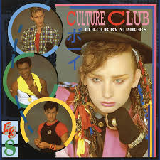 <b>Culture Club</b>: <b>Colour</b> by numbers - Duna 89.7 | Duna 89.7