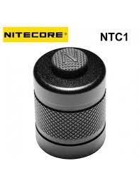 <b>NiteCore</b> NTC1 Tail-cap Switch Assembly for SRT6 / <b>CR6</b> / P25 ...