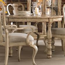 House Of Fraser Dining Room Furniture Dining Table Shabby Chic Jhoneslavaco