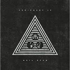 <b>Periphery IV</b>: <b>HAIL</b> STAN by Periphery on Amazon Music - Amazon ...