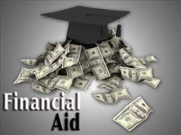 Image result for 'financial aid