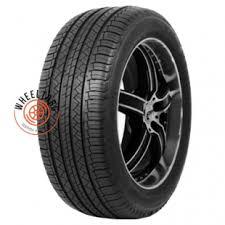 <b>Triangle</b> TR259 <b>215/70 R16</b> 100H шины - купить недорого в Санкт ...