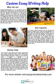 custom essay writing help piktochart infographic editor