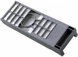 Емкость для отработанных чернил Epson <b>T582 для Stylus Pro</b> ...