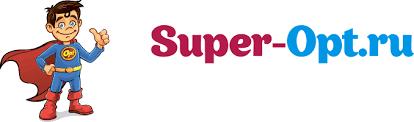 Кисти и <b>спонжи</b>: ходовой товар — Super-Opt