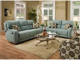 living room mattress:   solarium solariumgroup   solarium