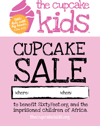 10 cupcake flyers too cute to ignore demplates cupcakeflyer7 8 printable cupcake flyer