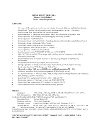 sample resume for game testing video tester resume s tester lewesmr game industry career guide a game tester does not have