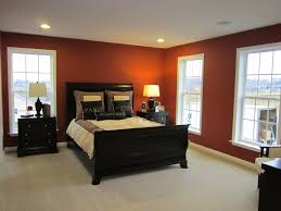 ceiling with white lamps amazing lighting ideas for bedroom window bedroom lighting bedroom ceiling lights bedside