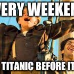 Jack from Titanic Meme Generator - Imgflip via Relatably.com