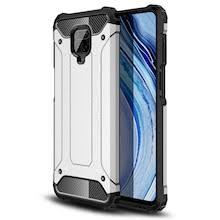 Xiaomi redmi 3 case Online Deals   Gearbest.com