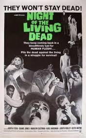 images about horror movies forever on pinterest  the  house of horror essay series presents  of my favorite horror movies part