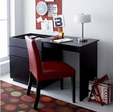 compact office desk. office desk small space zampco compact c