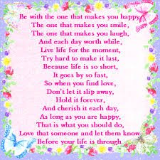 Classic Love Quotes And Poems. QuotesGram