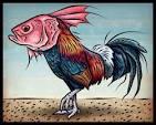 fooster