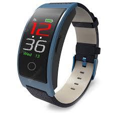 <b>CK11C</b> Bluetooth <b>Smart Bracelet</b> Sale, Price & Reviews | Gearbest