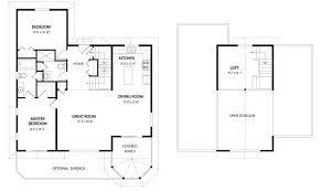 House Plans   The Birchview   Cedar HomesOther Information