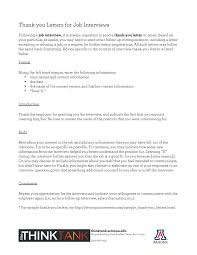 follow up letter after interview follow up letter sample follow up letter 03