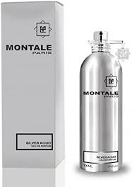 Купить <b>парфюмерная</b> вода <b>Montale</b> 100% Authentic <b>MONTALE</b> ...