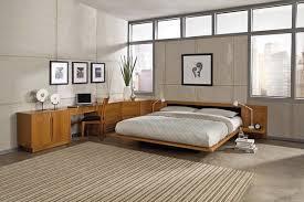 girls with black furniture bedroom ideas painting bedroom for furniture for bedroom ideas plan bedroom colors with black furniture bedroom ideas amp bedroom furniture designs photos