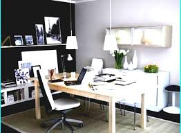 office design ideas for work fetching house design ideas baffling of office interior with white study amazing small work office decorating ideas 3