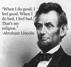 Civil War Abraham Lincoln Quotes. QuotesGram