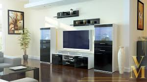 modern wall units for living room  brilliant modern tv wall units for living roomin inspiration to remod