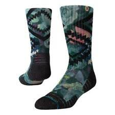Зеленые <b>носки Stance</b> для мужчин - огромный выбор по лучшим ...