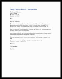 cover letter ex resume letter for apply job solicited application cover letter ex resume letter for apply job solicited application how to email how to email cover how to