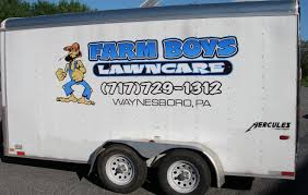 truck lettering lawnsite com lawn care landscaping business truck lettering lawnsite com lawn care landscaping business forum logos business landscaping and trucks