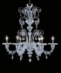 Classic chandelier | Свет | Дизайн интерьера и Мебель