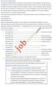 resume template best sites online site top video websites resume template build a resume sample resumes resume samples for create