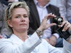 Ilka Seeler, Simone Lambe oder Gaby Schuster: Wer sind die wichtigsten ...
