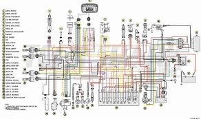 wiring diagram 2008 polaris 500 sportsman 2008 polaris sportsman 2008 polaris sportsman 500 wiring diagram 2008 wiring diagrams