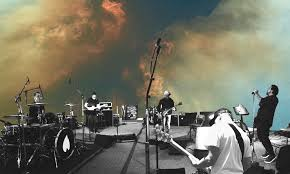 <b>Pearl Jam</b> Announce 2020 Tour, New Album | Ticketmaster Blog