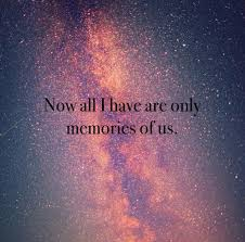 Image result for galaxy quotes wallpaper